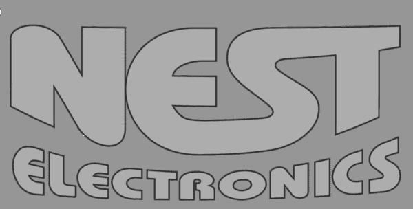 NEST Electronics GmbH - Lösungen für die Qualitätssicherung (QS) in Industrie, Handwerk und Forschung - Messdatenerfassung, Messdatenauswertung, Messdatenanalyse mittels Interface und Messsoftware